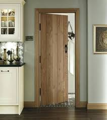 Interior Doors Canada Solid Interior Doors Flawless Solid Interior Door Best Price