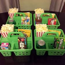 best 25 movie theater party ideas only on pinterest outdoor