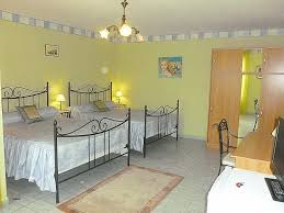 chambre d hotes nyons chambres d hotes nyons best of hotel restaurant le st victor dans la