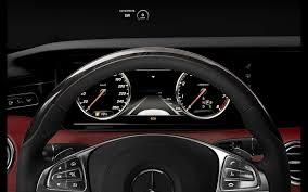 2014 mercedes s class interior 2014 mercedes s class coupe interior 4 1920x1200