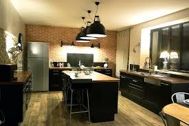 renovation cuisine maison ancienne gers