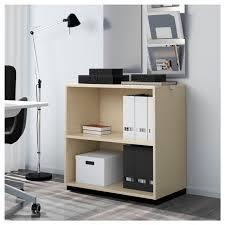 ikea galant file cabinet file cabinets stunning ikea galant file cabinet ikea filing cabinet