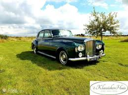 green bentley classic 1965 bentley s3 other for sale 2212 dyler