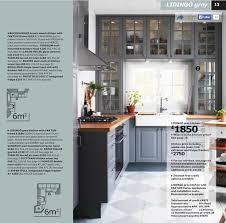 Lidingo Kitchen Cabinets 22 Best Ikea Kitchens Images On Pinterest Kitchen Ideas Ikea