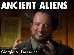 Aliens Picture Meme - giorgio tsoukalos aliens meme tsoukalos best of the funny meme