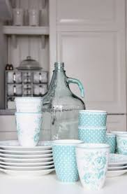 Turquoise Kitchen Accessories by 91 Best Greengate Images On Pinterest Cath Kidston Dishes And