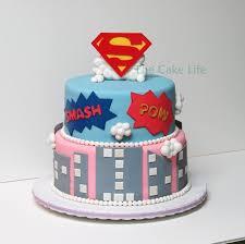 superhero cake ideas 78416 superhero cake party