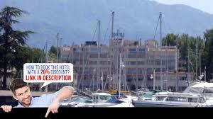 hotel aix les bains cauchemar en cuisine hotel spa marina d adelphia aix les bains hd review