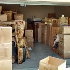 aaa discount movers movers 1240 bandera rd san antonio tx