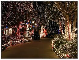 christmas light controller home depot christmas light controller home depot