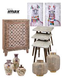 products archives imax worldwide home blog
