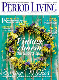 period homes and interiors magazine 45 best home magazines images on country homes