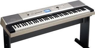yamaha keyboard lighted keys montgomery of music