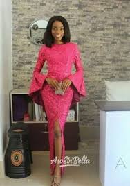 oleic styles in nigeria sophisticated nigerian aso ebi styles aso ebi aso and africans