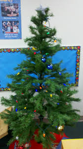 Christmas Tree Decorating Ideas Pictures 2011 Simple Christmas Ideas For All Around The Classroom Preschool