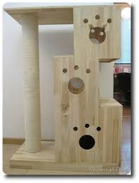 diy condo s and towers
