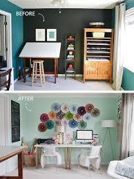 132 best house paint colors images on pinterest wall colors
