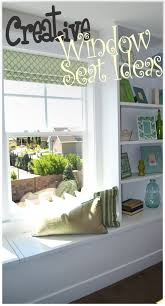 Dining Room Window Ideas 128 Best Kitchen Window Seat Images On Pinterest Window Home