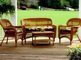 Cheapest Patio Furniture Sets by Patio 35 Wonderful Patio Table Sets Full Size Of Commercial