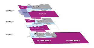 Anz Stadium Floor Plan by Anz Viaduct Events Centre Venue Hire Auckland Conventions