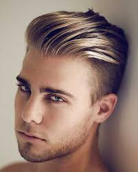 mens comb ove rhair sryle comb over hairstyles for men menwithstyles com