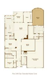 highland homes floor plans new home for sale 16576 heartleaf road frisco tx 75033