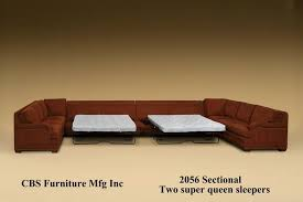 sectional pull out sleeper sofa pull out queen sofa bed sectional pull out sleeper sofa ansugallery
