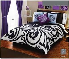 purple black and white bedroom gorgeous purple and black bedroom ideas best ideas about red black