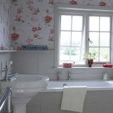 country bathroom ideas for small bathrooms small ideas for small bathrooms ideas for home garden bedroom