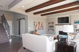 omaha custom home builders