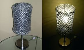 Bamboo Floor Lamp Oriental Bamboo Floor Lamps U2022 Floor Lamps