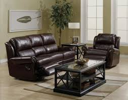 High End Leather Sofas 52 Best Reclining Leather Sofas Images On Pinterest Leather