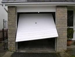 Overhead Door Garage Door Overhead Door Repair Garage Door Repair