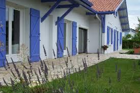 chambres d hotes mimizan chambres d hôtes roulotte et gîte à mimizan dans les landes avec