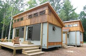 sip cabin kits small modern prefab homes image of small modern prefab homes idea
