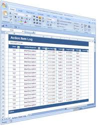 Windows Excel Templates Software Testing Templates 50 Word 27 Excel Templates