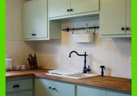 kitchen faucets ottawa kitchen faucets ottawa beautiful ottawa home in the modern
