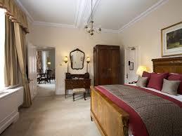 100 spa bedrooms arabian courtyard hotel u0026 spa hotel