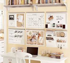 Home Office Organizers  Home Design Inspiration