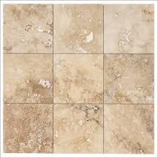 Marble Tile Backsplash Kitchen Bbruce Com 204 Awful Gallery Of Travertine Tile Po
