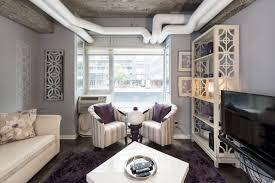 chambre a louer centre ville montreal condo 1 chambre à louer place des arts à downtown montreal