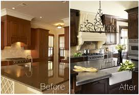 home design before and after beautiful home design before and after contemporary interior