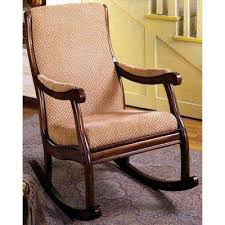Baby Furniture Chair Baby Furniture Kids U0026 Baby Furniture The Home Depot