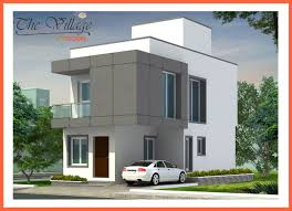 exterior house color combination ideas inspirations building