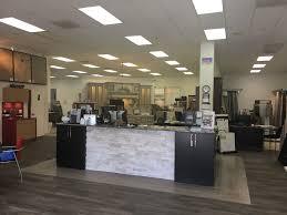 Home Hardware Design Centre Midland by Mid Atlantic Tile Kitchen And Bath Llc Frederick Maryland