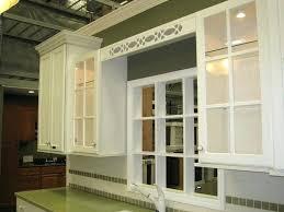 lowes kitchen cabinets white caspian kitchen cabinets lowes kitchen from lowes kitchen cabinet