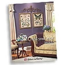 home interiors and gifts sherry s home interiors and gifts shopping 2805 richfield lndg