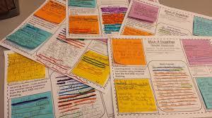 runde u0027s room reading response activities for wonder