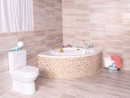 all baths baths bathrooms ctm pyramid white built in corner bath 1450 x 1450mm