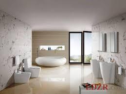 small bathroom ideas for apartments bathroom apartment bathroom decorating ideas how to decorate a